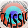 World Archery Classic Image
