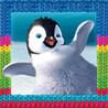 Happy Feet Two: Erik's Adventure Image