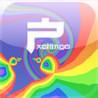 Pachingo Image