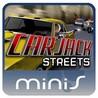 Car Jack Streets Image