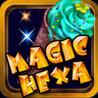 Magic Hexa Image