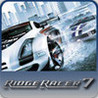 Ridge Racer 7: 3D License Version Image