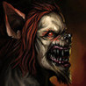 Werewolf Party Image
