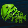Fish Eat Fish HD (2012) Image
