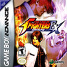 The King of Fighters EX: Neo Blood Image