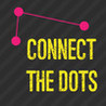 Connect-The-Dots Image