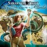 Samantha Swift and the Mystery From Atlantis Image
