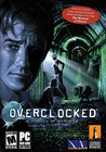 Overclocked: A History of Violence Image