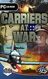 Carriers at War Image