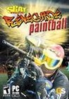 Splat Renegade Paintball Image