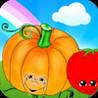 Veggie Game for Kids Image