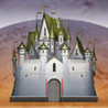 Lumarnia: Puzzles and Castles Image