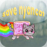 save nyancat Image