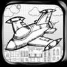 A Doodle Plane Wars - Counter Strike Wars Image