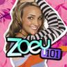 Zoey 101 Trivia Image