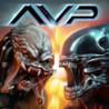 AVP: Evolution Image