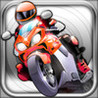 Crazy Bike Multiplayer - Racing games Image