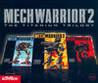 MechWarrior 2: Titanium Trilogy Image