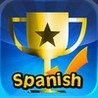 Verb Champion: Spanish Image