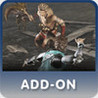 Dynasty Warriors 7: Xtreme Legends - Xtreme Stage Pack 2 Image