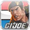 G.I. JOE: BATTLEGROUND Image