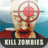 Zombie Days Image