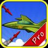Air Missile Strike Pro Image