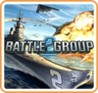 Battle Group 2 Image