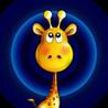 Hayvanlari Esle - iPad edition Image