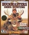 Buckmasters Deer Hunting Image
