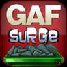 GAF SURGE Image