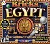 Bricks of Egypt Image