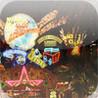 Las Vegas Casino Dice Cup Image