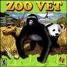 Zoo Vet Image