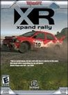 Xpand Rally Image