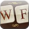 Word Flow Image