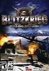 Blitzkrieg: Rolling Thunder Image