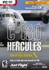 C-130 Hercules Image