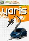 Yaris Image
