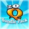 20Q Bundle Pack Image