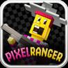 Pixel Ranger Image