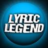Lyric Legend Image