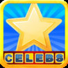 Connect the Celebrities: A List Super Stars Image