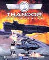 Thandor: The Invasion Image