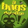 a bugs defense Image