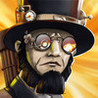 Steampunk Game Image
