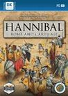 Hannibal: Rome and Carthage in the Second Punic War Image