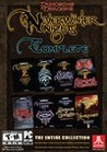 Dungeons & Dragons: Neverwinter Nights - Complete Image