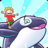 Free Whale Image
