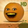 Annoying Orange: Kitchen Carnage HD Image